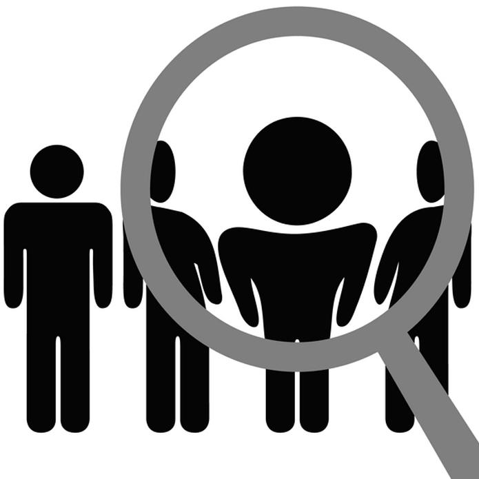 Credit Report Companies >> Security vetting